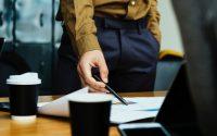 تفاوت شرکت سهامی خاص و شرکت با مسئولیت محدود