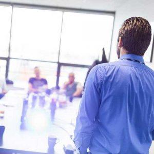 ثبت صورتجلسه و تغییرات در شرکت