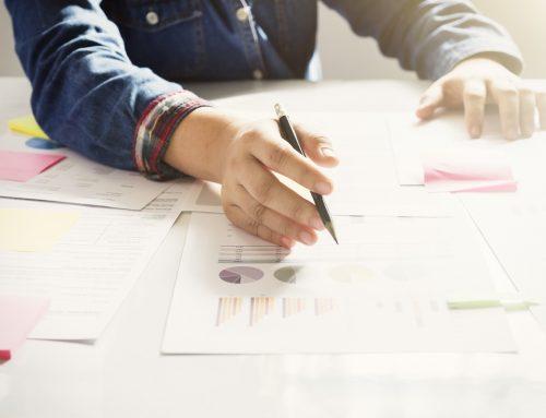 ثبت کاهش سرمایه در شرکت سهامی خاص