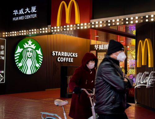 تاثیر کرونا بر شرکت های چند ملیتی چقدر بوده است؟