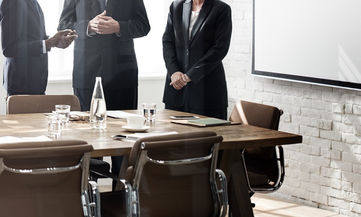 چگونگی انحلال شرکت ها و موسسات بصورت جامع و کامل (هر آنچه بایستی از انحلال بدانید)